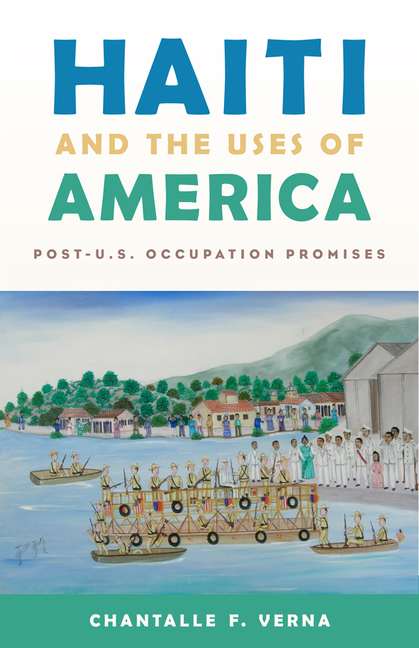 Book details rutgers university press haiti and the uses of america fandeluxe Gallery