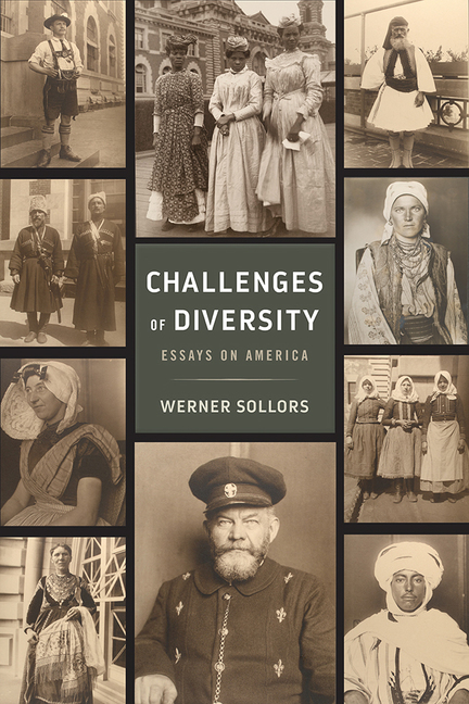 book details rutgers university press challenges of diversity