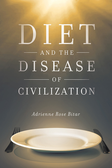 Image result for Diet and the Disease of Civilization